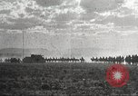 Image of 1st Cavalry Division Texas Sacramento Mountains USA, 1931, second 27 stock footage video 65675062666