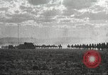 Image of 1st Cavalry Division Texas Sacramento Mountains USA, 1931, second 29 stock footage video 65675062666
