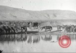 Image of 1st Cavalry Division Texas Sacramento Mountains USA, 1931, second 32 stock footage video 65675062666