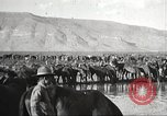Image of 1st Cavalry Division Texas Sacramento Mountains USA, 1931, second 53 stock footage video 65675062666