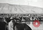 Image of 1st Cavalry Division Texas Sacramento Mountains USA, 1931, second 60 stock footage video 65675062666