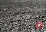 Image of 1st Cavalry Division Texas Sacramento Mountains USA, 1931, second 7 stock footage video 65675062667