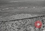 Image of 1st Cavalry Division Texas Sacramento Mountains USA, 1931, second 9 stock footage video 65675062667