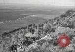Image of 1st Cavalry Division Texas Sacramento Mountains USA, 1931, second 13 stock footage video 65675062667