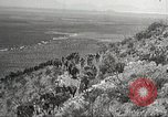 Image of 1st Cavalry Division Texas Sacramento Mountains USA, 1931, second 15 stock footage video 65675062667