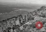 Image of 1st Cavalry Division Texas Sacramento Mountains USA, 1931, second 17 stock footage video 65675062667
