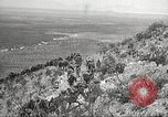 Image of 1st Cavalry Division Texas Sacramento Mountains USA, 1931, second 20 stock footage video 65675062667
