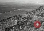 Image of 1st Cavalry Division Texas Sacramento Mountains USA, 1931, second 22 stock footage video 65675062667