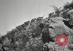 Image of 1st Cavalry Division Texas Sacramento Mountains USA, 1931, second 42 stock footage video 65675062667