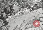 Image of 1st Cavalry Division Texas Sacramento Mountains USA, 1931, second 51 stock footage video 65675062667