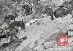 Image of 1st Cavalry Division Texas Sacramento Mountains USA, 1931, second 58 stock footage video 65675062667