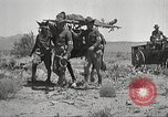 Image of 1st Cavalry Division Texas Sacramento Mountains USA, 1931, second 19 stock footage video 65675062668