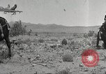 Image of 1st Cavalry Division Texas Sacramento Mountains USA, 1931, second 22 stock footage video 65675062668