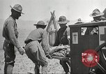 Image of 1st Cavalry Division Texas Sacramento Mountains USA, 1931, second 38 stock footage video 65675062668