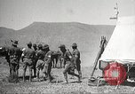 Image of 1st Cavalry Division Texas Sacramento Mountains USA, 1931, second 49 stock footage video 65675062668