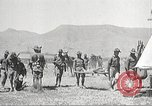Image of 1st Cavalry Division Texas Sacramento Mountains USA, 1931, second 55 stock footage video 65675062668