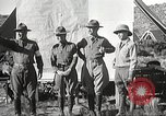 Image of United States officials Texas Sacramento Mountains USA, 1931, second 41 stock footage video 65675062669