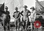 Image of United States officials Texas Sacramento Mountains USA, 1931, second 42 stock footage video 65675062669