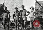 Image of United States officials Texas Sacramento Mountains USA, 1931, second 44 stock footage video 65675062669