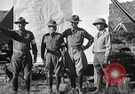 Image of United States officials Texas Sacramento Mountains USA, 1931, second 47 stock footage video 65675062669