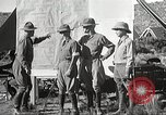 Image of United States officials Texas Sacramento Mountains USA, 1931, second 49 stock footage video 65675062669
