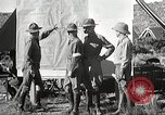 Image of United States officials Texas Sacramento Mountains USA, 1931, second 50 stock footage video 65675062669