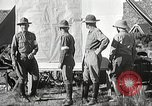 Image of United States officials Texas Sacramento Mountains USA, 1931, second 53 stock footage video 65675062669