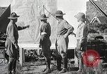 Image of United States officials Texas Sacramento Mountains USA, 1931, second 55 stock footage video 65675062669
