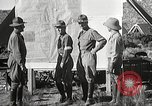 Image of United States officials Texas Sacramento Mountains USA, 1931, second 57 stock footage video 65675062669