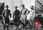 Image of United States officials Texas Sacramento Mountains USA, 1931, second 58 stock footage video 65675062669