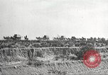 Image of 1st Cavalry Division Texas United States USA, 1931, second 10 stock footage video 65675062670