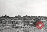 Image of 1st Cavalry Division Texas United States USA, 1931, second 11 stock footage video 65675062670