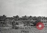 Image of 1st Cavalry Division Texas United States USA, 1931, second 13 stock footage video 65675062670