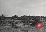Image of 1st Cavalry Division Texas United States USA, 1931, second 14 stock footage video 65675062670