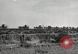 Image of 1st Cavalry Division Texas United States USA, 1931, second 15 stock footage video 65675062670