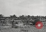 Image of 1st Cavalry Division Texas United States USA, 1931, second 16 stock footage video 65675062670