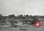 Image of 1st Cavalry Division Texas United States USA, 1931, second 17 stock footage video 65675062670