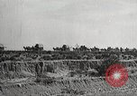 Image of 1st Cavalry Division Texas United States USA, 1931, second 18 stock footage video 65675062670