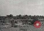 Image of 1st Cavalry Division Texas United States USA, 1931, second 19 stock footage video 65675062670