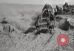 Image of 1st Cavalry Division Texas United States USA, 1931, second 23 stock footage video 65675062670