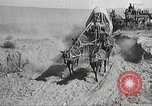 Image of 1st Cavalry Division Texas United States USA, 1931, second 24 stock footage video 65675062670