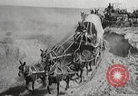 Image of 1st Cavalry Division Texas United States USA, 1931, second 26 stock footage video 65675062670