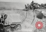 Image of 1st Cavalry Division Texas United States USA, 1931, second 29 stock footage video 65675062670