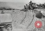 Image of 1st Cavalry Division Texas United States USA, 1931, second 30 stock footage video 65675062670