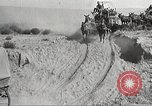 Image of 1st Cavalry Division Texas United States USA, 1931, second 31 stock footage video 65675062670