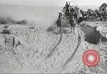 Image of 1st Cavalry Division Texas United States USA, 1931, second 32 stock footage video 65675062670