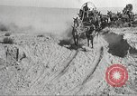 Image of 1st Cavalry Division Texas United States USA, 1931, second 33 stock footage video 65675062670