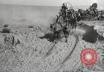 Image of 1st Cavalry Division Texas United States USA, 1931, second 34 stock footage video 65675062670