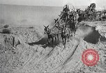 Image of 1st Cavalry Division Texas United States USA, 1931, second 35 stock footage video 65675062670