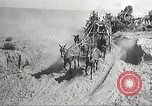 Image of 1st Cavalry Division Texas United States USA, 1931, second 36 stock footage video 65675062670